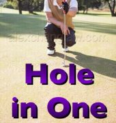 A Hole In One Kind Of Legal Firm  Poured a  RM15 Million claim into the Hole
