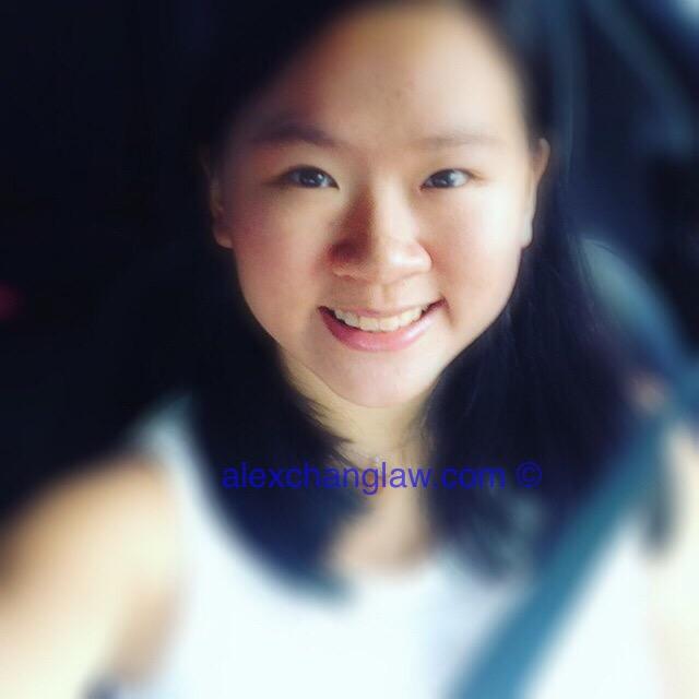 An Unforgettable Summer Attachment June Khor Wei Jun