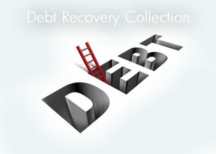 Debt Recovery Collection