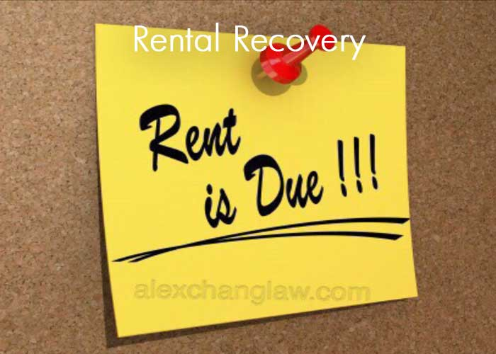Rental-Recovery-2