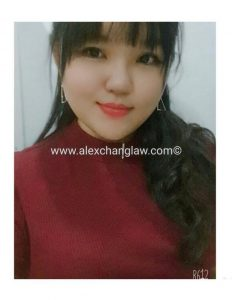Tee Xue Ying