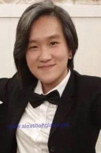 Yong Jei Beng