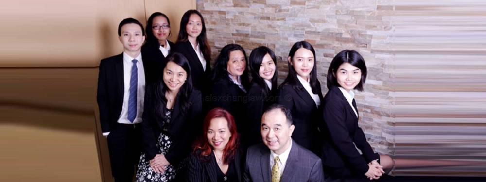 Lawfirm-Malaysia-DebtRecovery2-1000x375